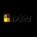 moduleo_logo-1903671141.png