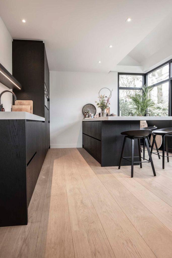 A-Planken-keuken-A-kopie-683x1024.jpg