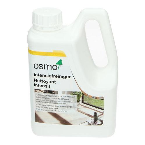 OSMO  Intensiefreiniger 1L