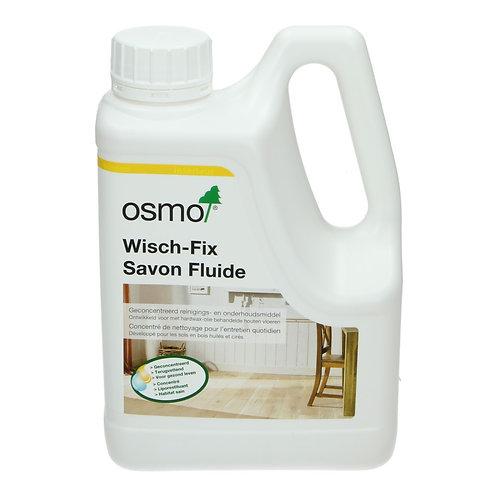OSMO  Wisch-Fix 1L
