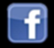facebook-logo-png-image-2335-1403.png