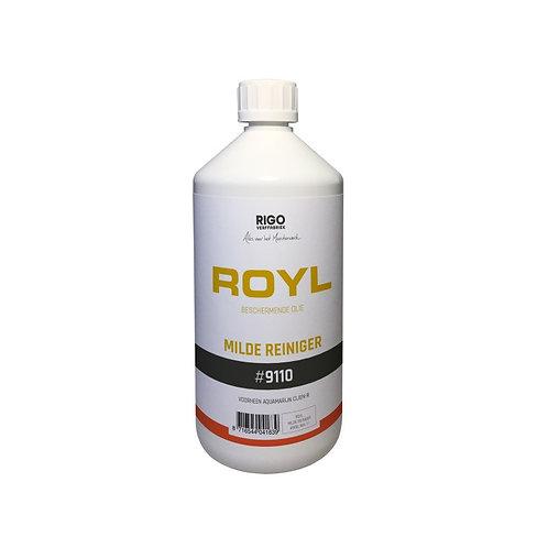 ROYL Milde Reiniger 1L #9110