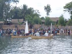 malawi pic25.jpg