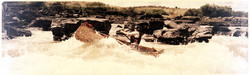 Orange River canoe_edited.jpg