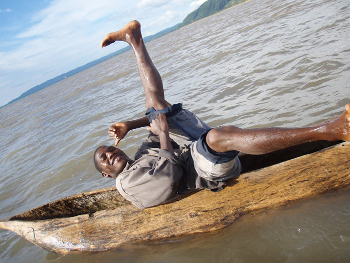 malawi pic6.jpg