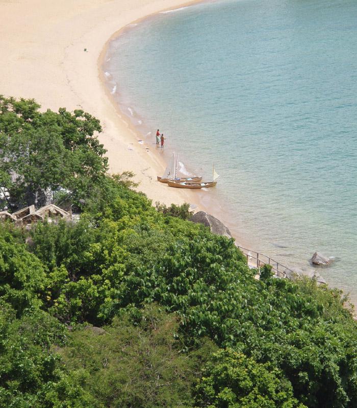 malawi pic21.jpg