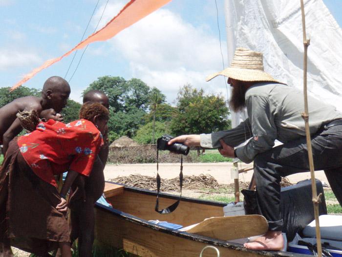 malawi pic16.jpg
