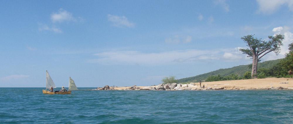 malawi pic9.jpg