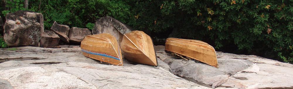 malawi pic23.jpg