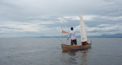 malawi pic15.jpg