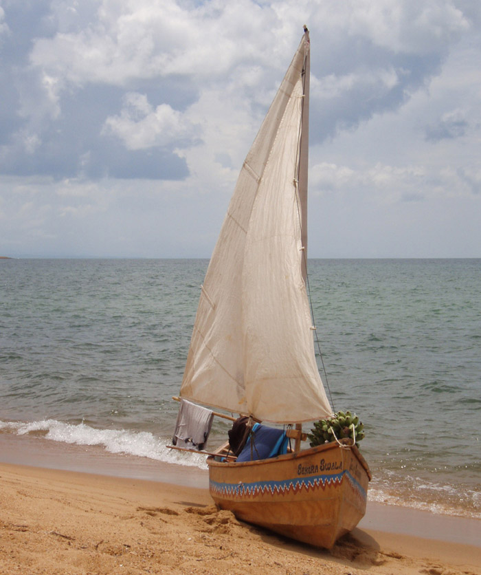malawi pic8.jpg