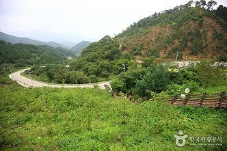 지리산 자락에서 즐기는 캠핑여행_오도재와 지리산조망공원.jpg