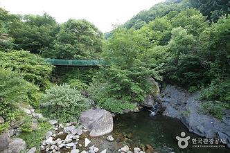 지리산 자락에서 즐기는 캠핑여행_지리산자연휴양림.jpg