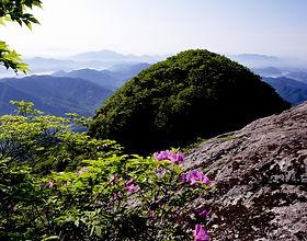 캠핑 레포츠하기 좋은 백학동 마을 코스 [웰촌]_백운산(광양).jpg