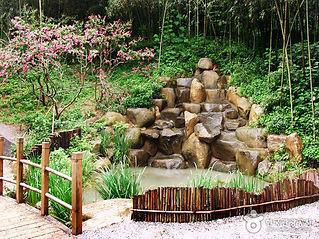 대나무 숲에서 즐기는 캠핑여행_죽녹원.jpg