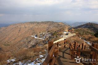 벽계계곡에서 즐기는 캠핑여행_한우산.jpg