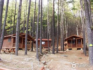 백운산 숲에서 즐기는 치유의 캠핑여행_백운산자연휴양림.jpg
