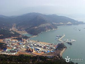 땅끝에서 즐기는 캠핑여행_땅끝관광지.jpg