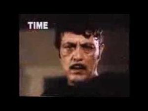 rango full movie download in hindi khatrimaza