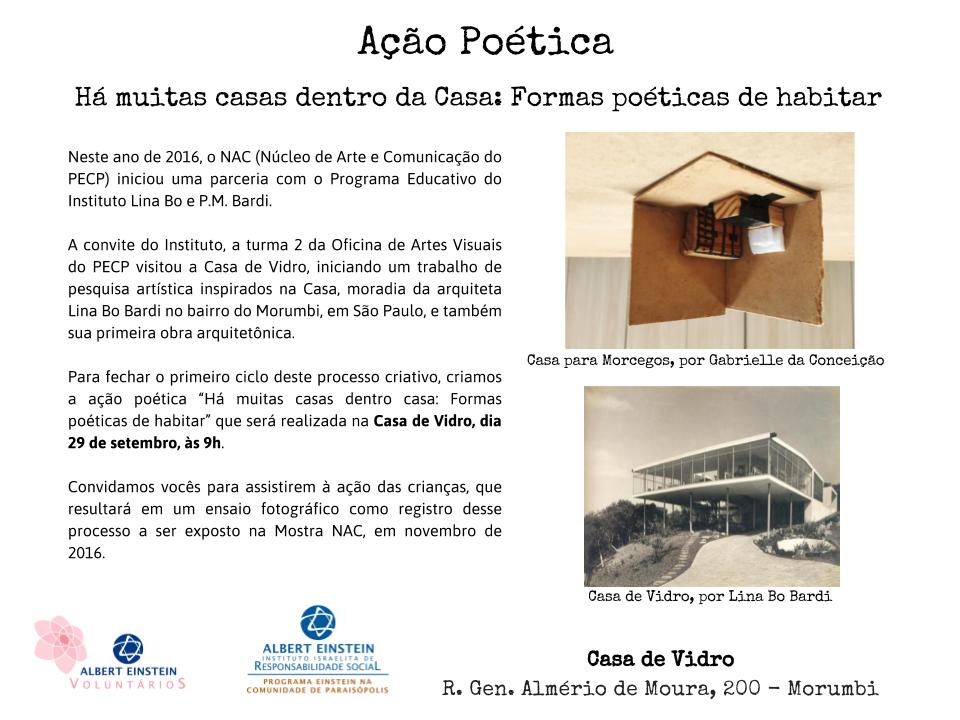 Convite_Ação_Poética_-_Casa_de_Vidro.png