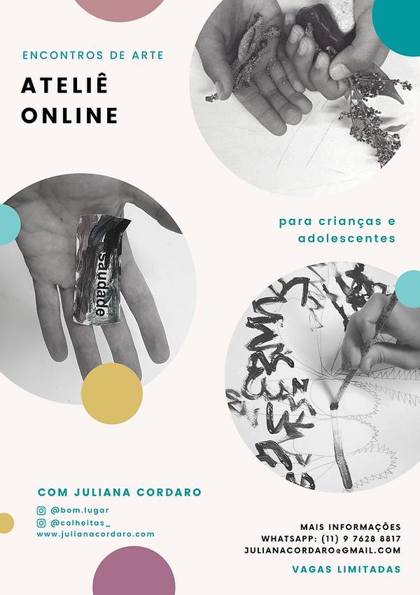 ateliê online divulg bolas.png