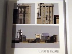 Edition carte postale