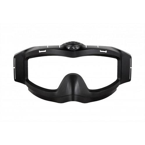 "Вставка-адаптер для захисних масок ""ESS Cortex Clip"", [019] Black"