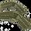 Thumbnail: Бокові планки (рейлінги), Uarms