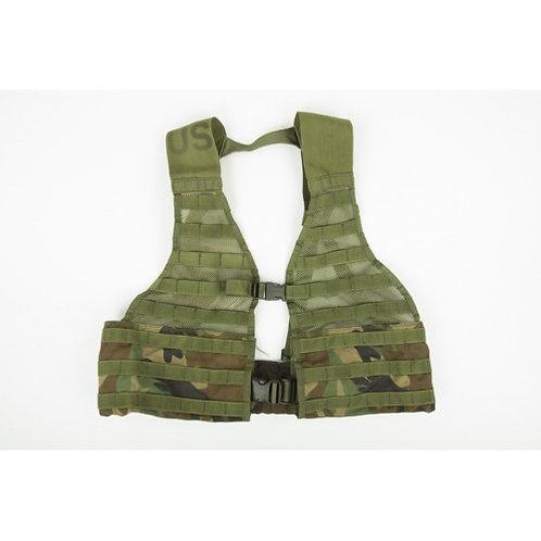 "Жилет розвантажувальний ""USMC Coyote MOLLE II Fighting Load Carrier Vest"", ІНШІ"