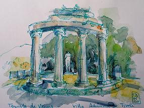 temple de venus rome 174547.jpg
