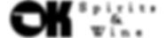 OKSpirits-logo.png
