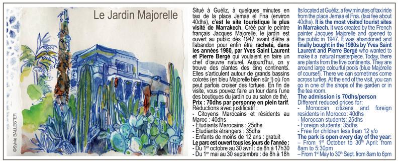 Majorelle.jpg