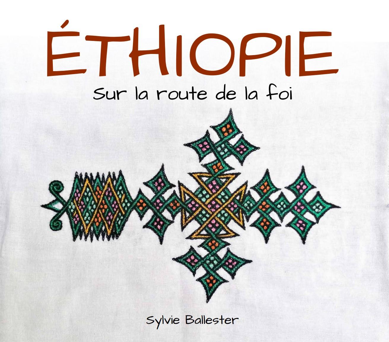 Éthiopie 2020