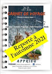 affiche report Carnet de voyage.jpg