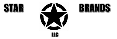logo-star-brands.png