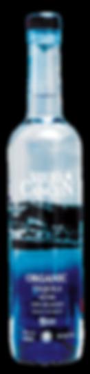 viejo-cancun-tequila-bottle-248x1024.png