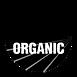 Black and White Organic Seal - AI (Adobe