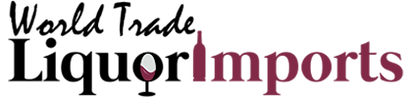 logo-world-trade-liquor-imports.png