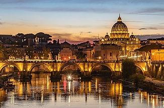 rome 1524_340.jpg