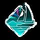 Logo | Jolly Good Times Sailing | Norway