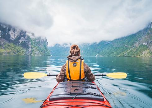 kayak in geiranger.png
