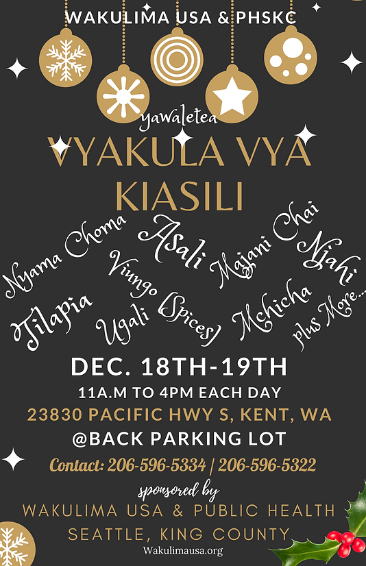 Black and Gold Christmas Party Flyer.png