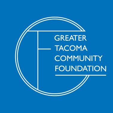 gtcf_logo.webp