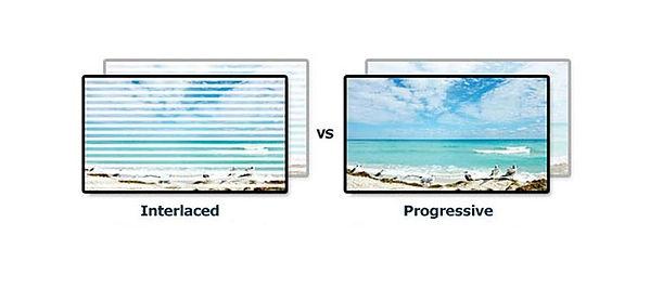 interlaced-vs-progressive-scan-samsung-b
