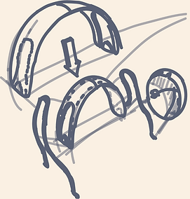 headphone-13.png