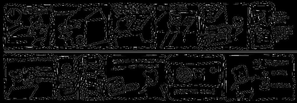 storyboard-03.png