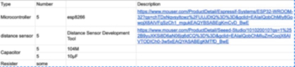component list.png