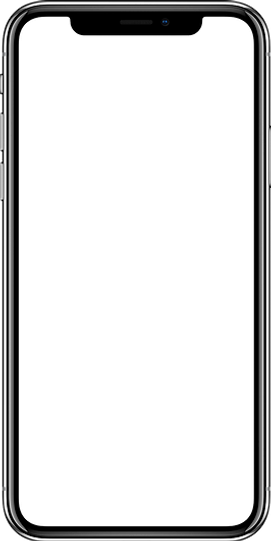 iPhone X.png