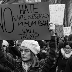 Online Hate Speech Prediction