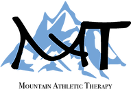 Mountain Athletic Therapy Logo.png
